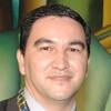 Silas Seiti Kasahaya