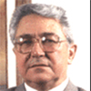 João Gilberto Possiede