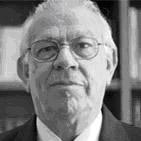 Joaquim Barbosa de Oliveira