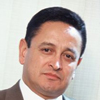Jorge Abel Peres Brazil