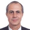 José Eustáquio da Silva