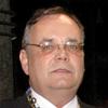 Luiz Roberto Castiglione de Lima