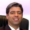 Marcelo Morilla
