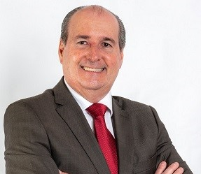 Francisco Márcio Pires da Silva