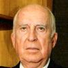 Miguel Junqueira Pereira