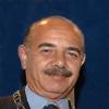 Pedro Pereira de Freitas