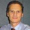Pedro Purm Júnior