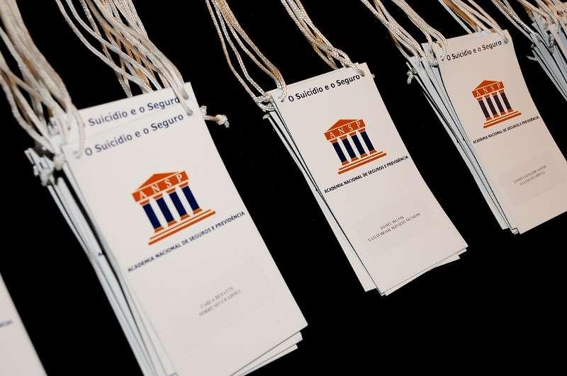 ANSP Palestras – 02/12/2010