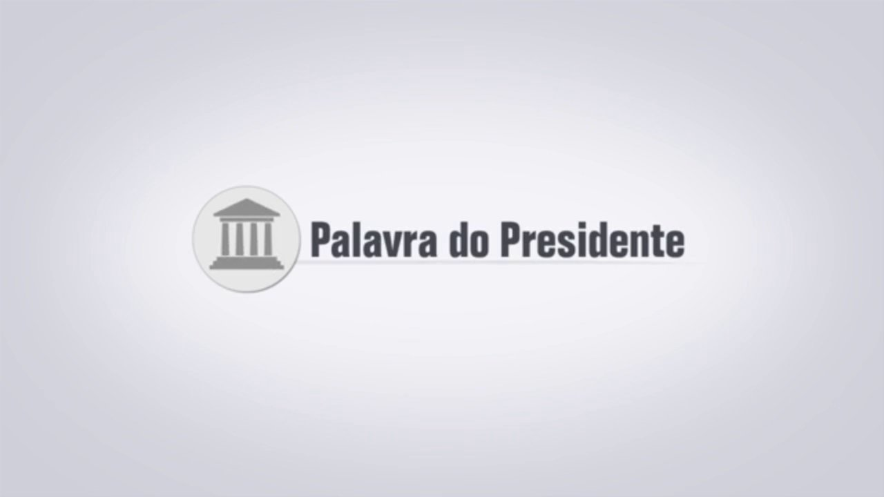Palavra do Presidente ANSP – Mauro César Batista – Março 2015