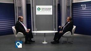Programa Seguro – Entrevista Mauro Batista
