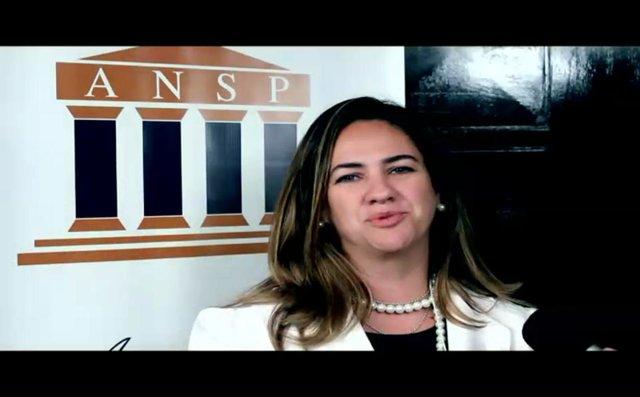 ANSP – Os Desafios do Microsseguro