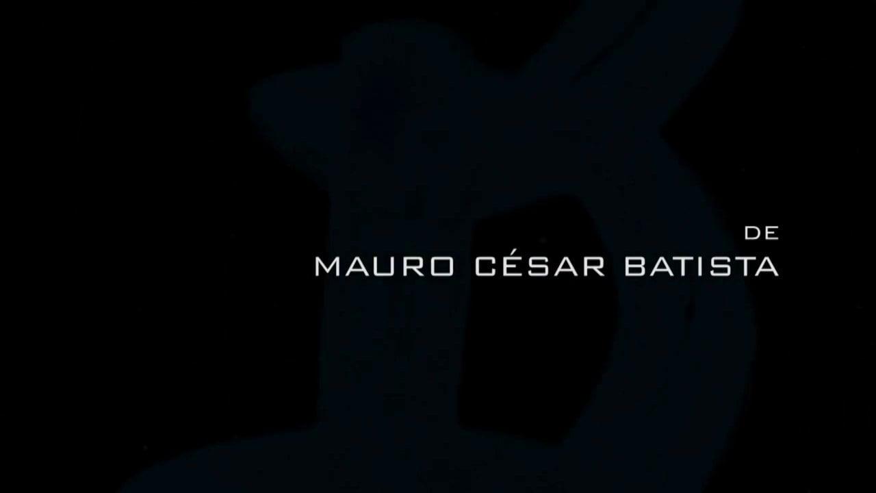Memórias do Seguro – Mauro Batista