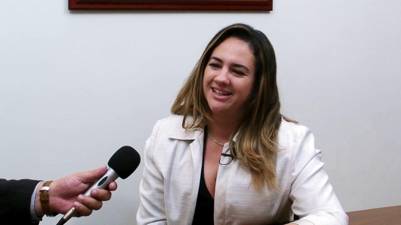 Ana Rita R. Petraroli