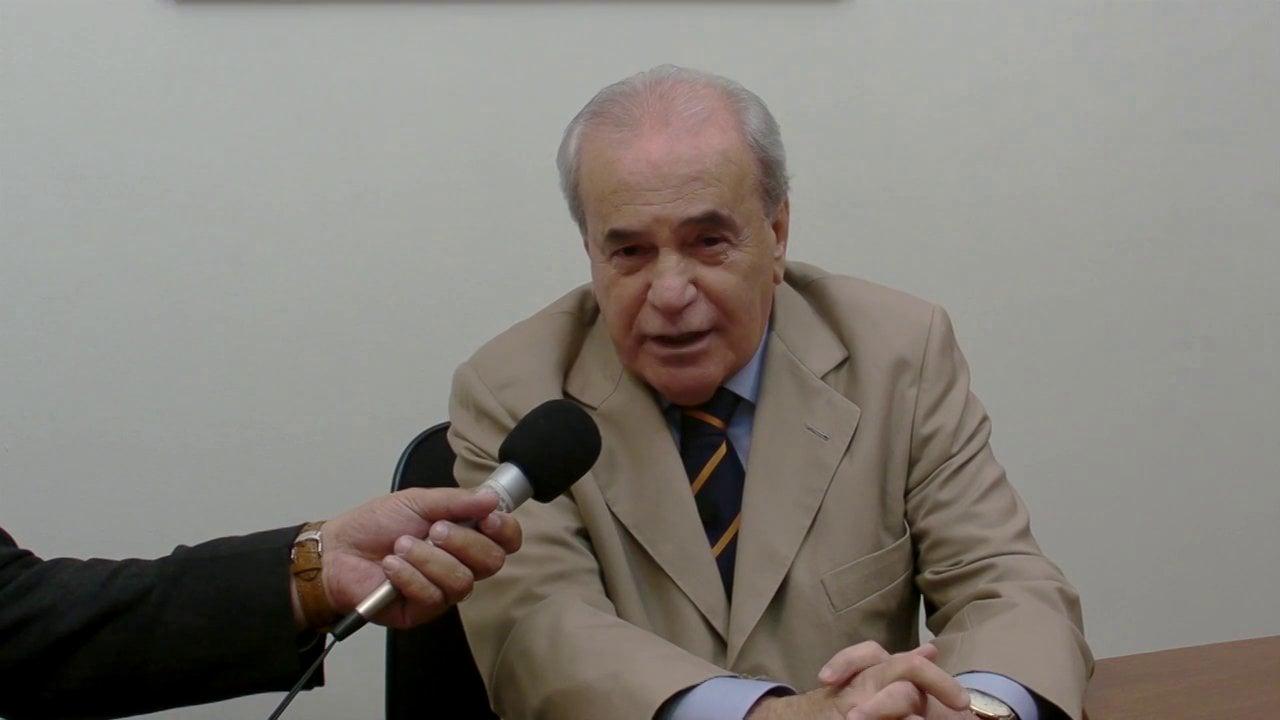 Osmar Bertacini