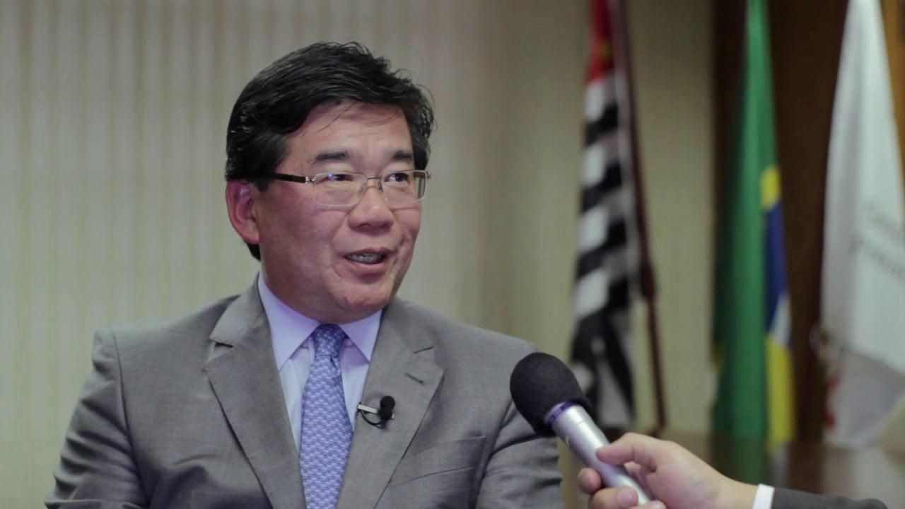 Hélio Hiroshi Kinoshita