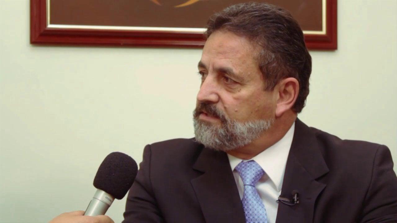 Felippe Moreira Paes Barretto