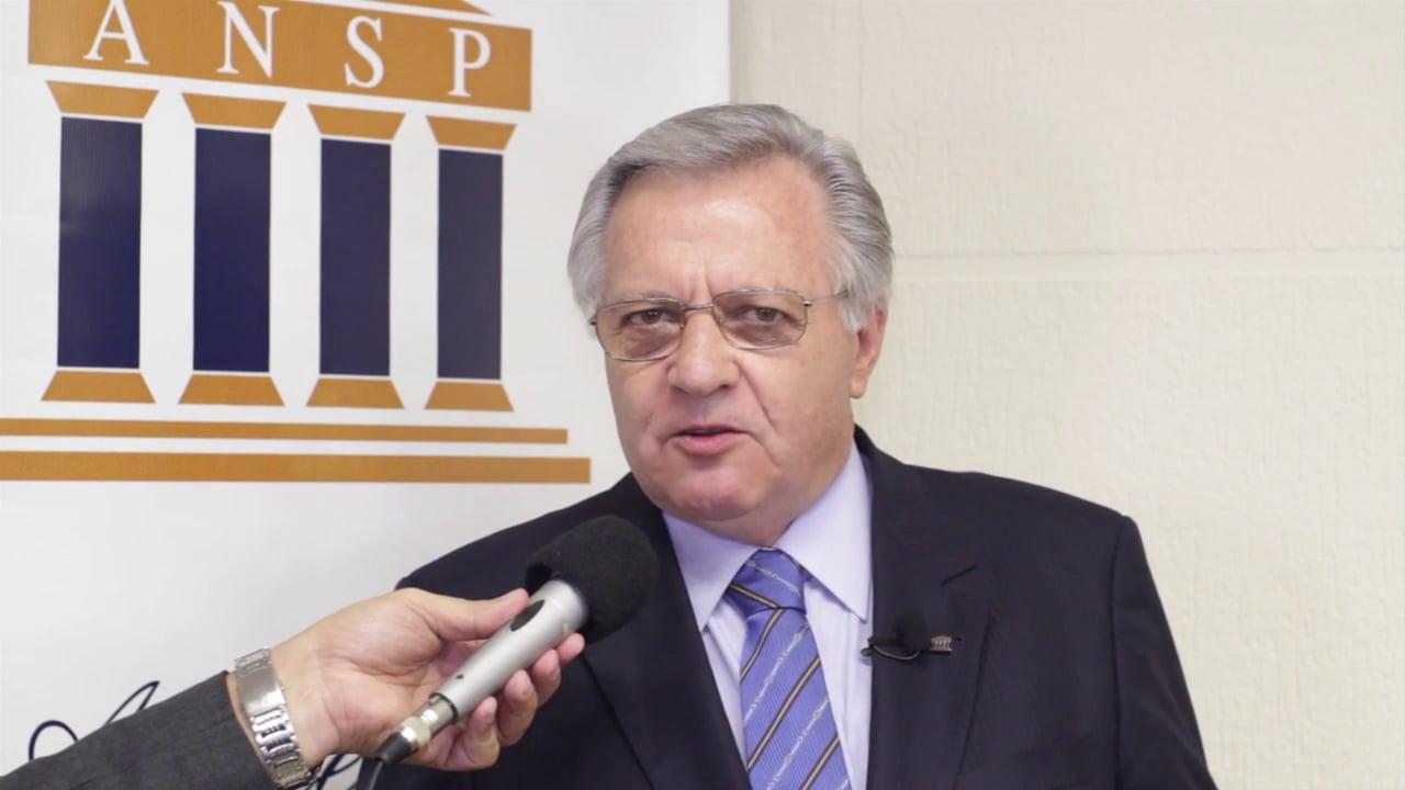 Antonio Mazurek