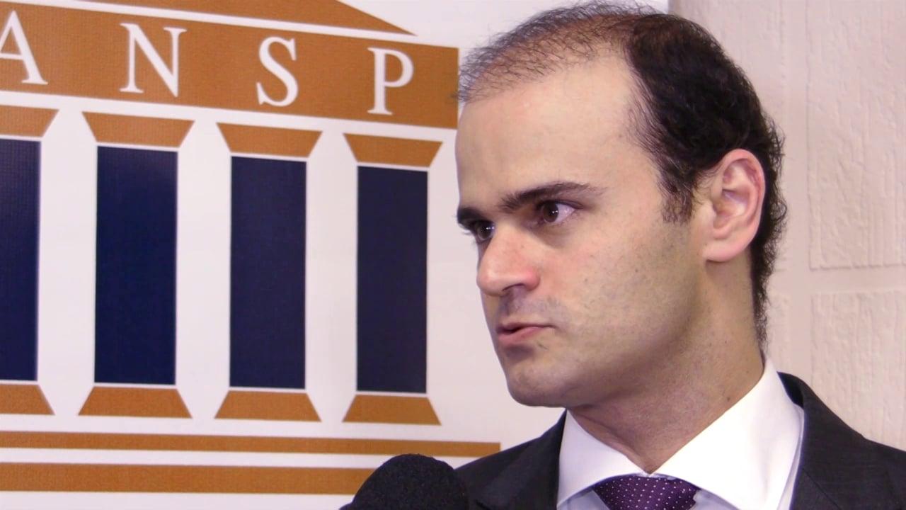 Renato Luis de Paula