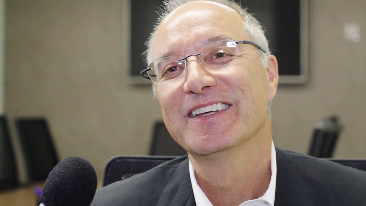 Helder Molina