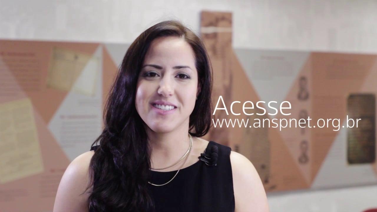 ANSP – Cátedra de Riscos Financeiros