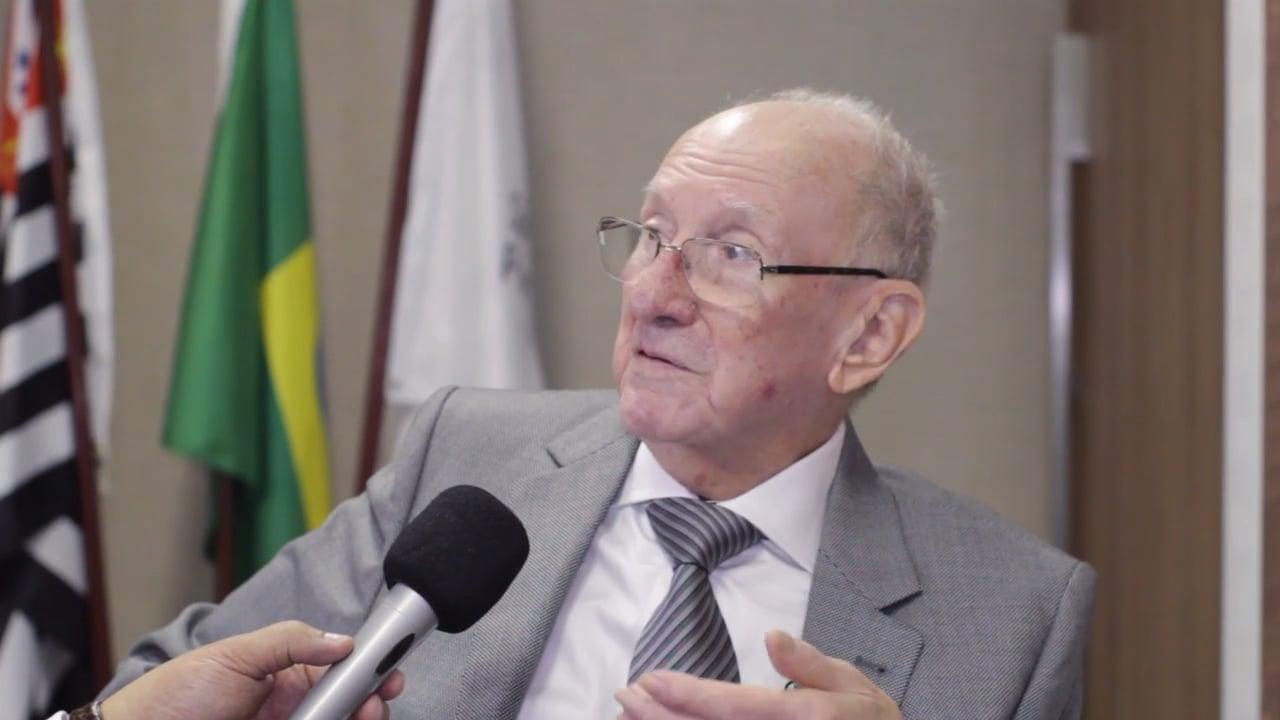 João Eduardo Oliveira Irion