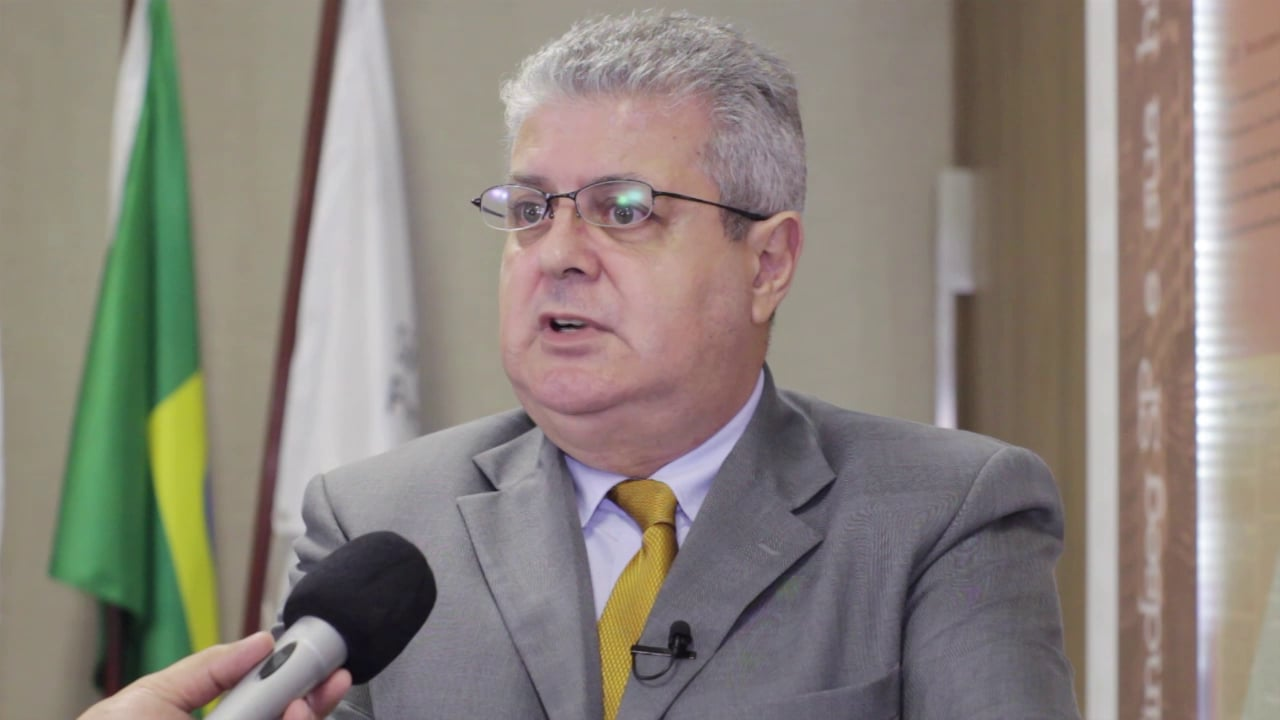 José Carlos Tegami
