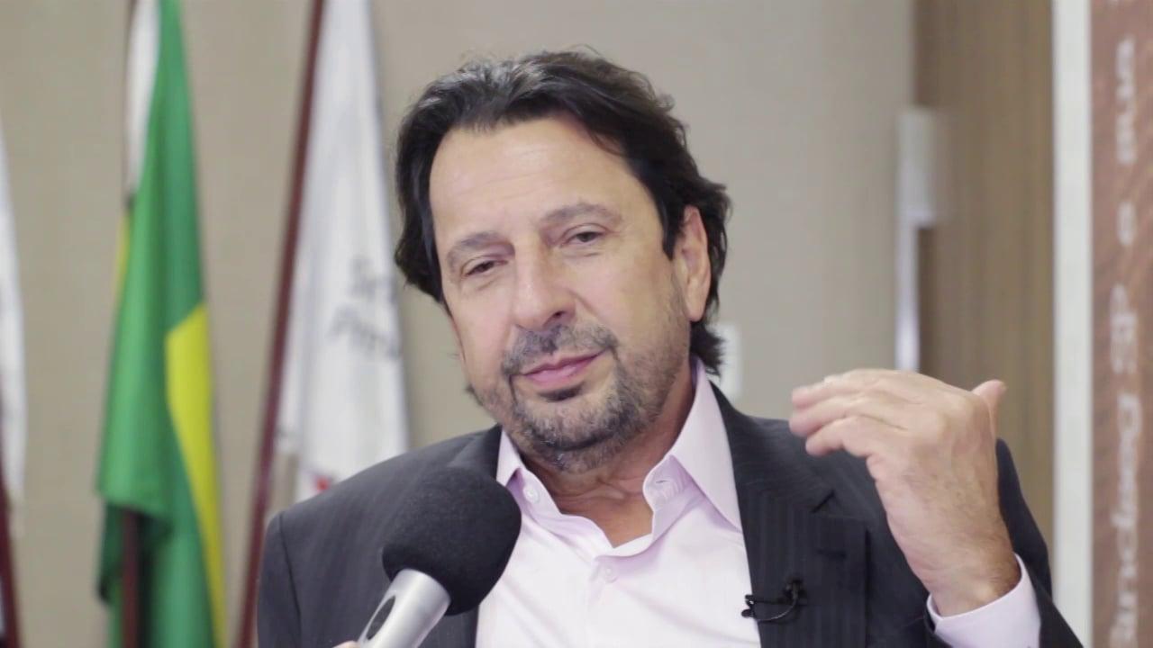 César Tadeu Carloni