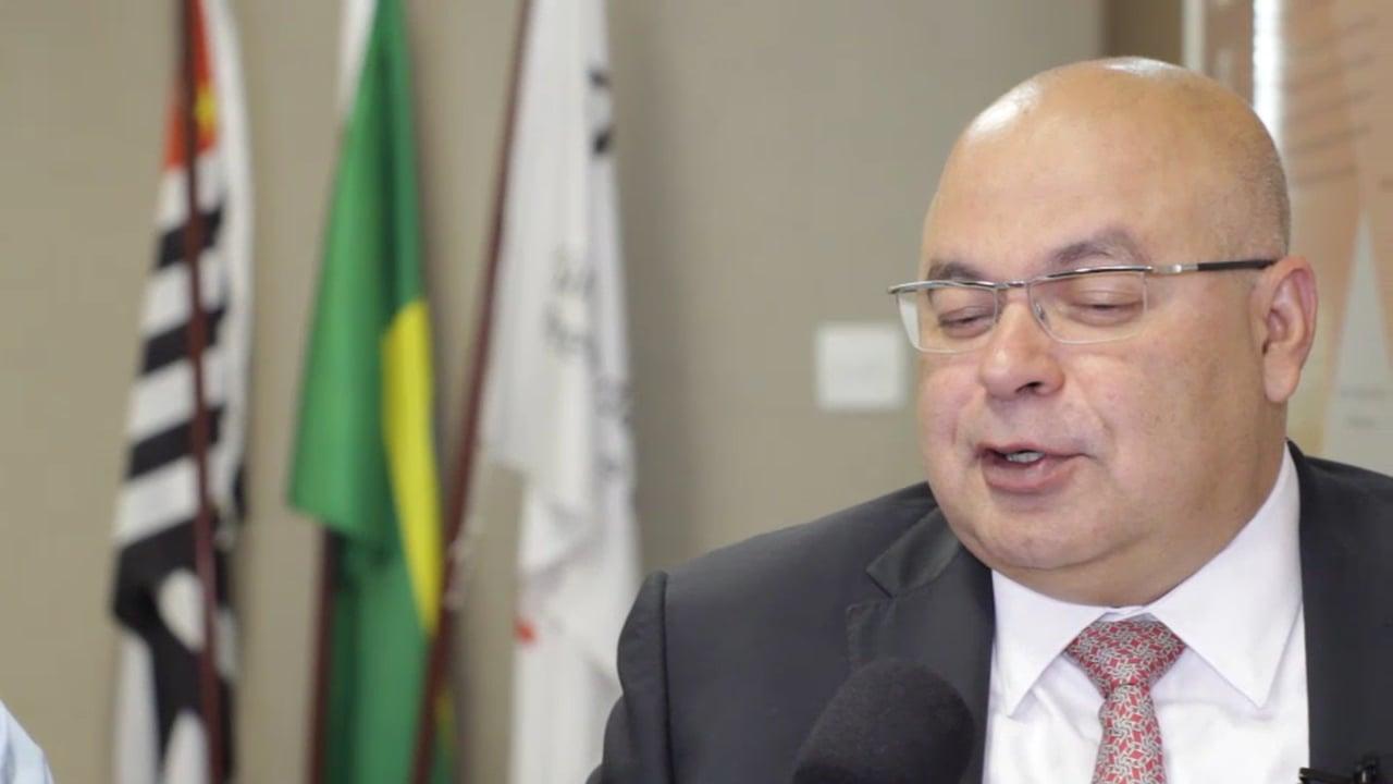 Antonio Cássio dos Santos