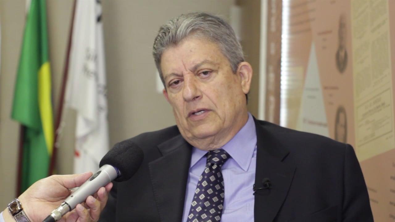 Artur Santos