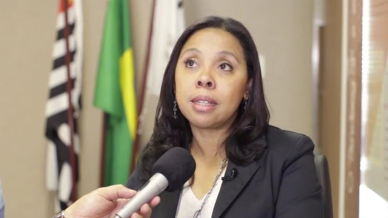 Solange Guimarães