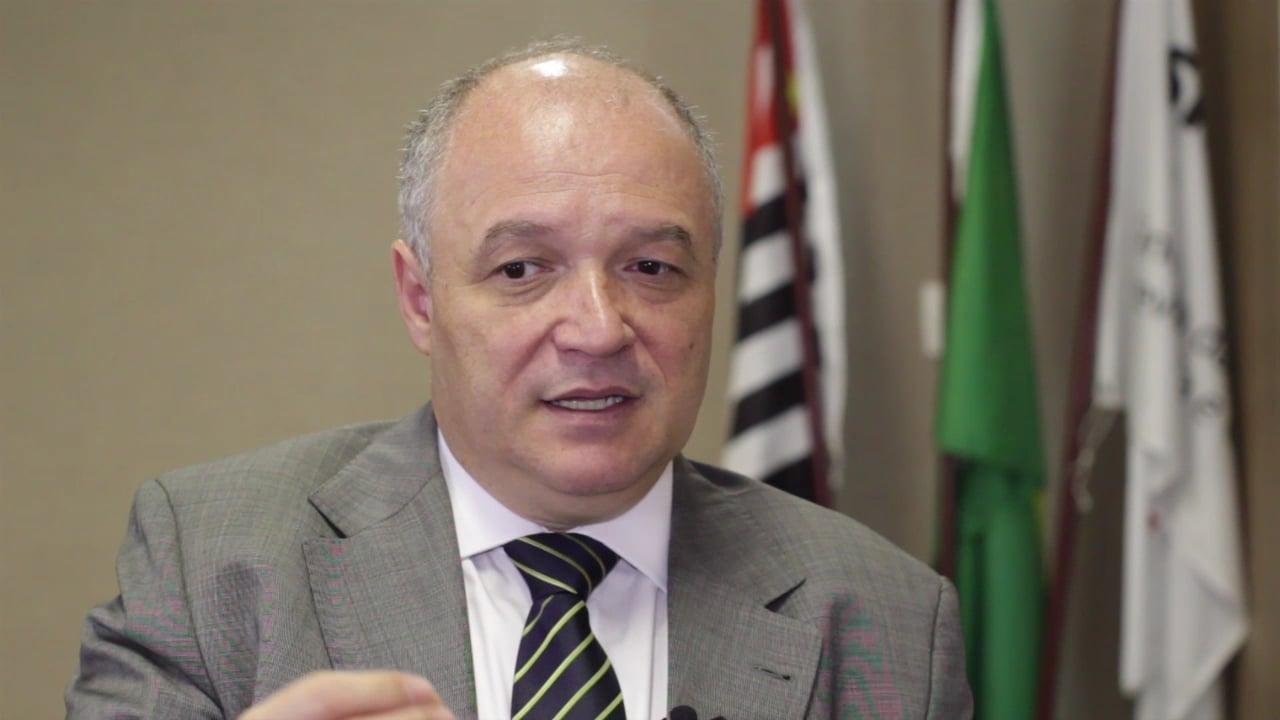 Cesar Bertacini