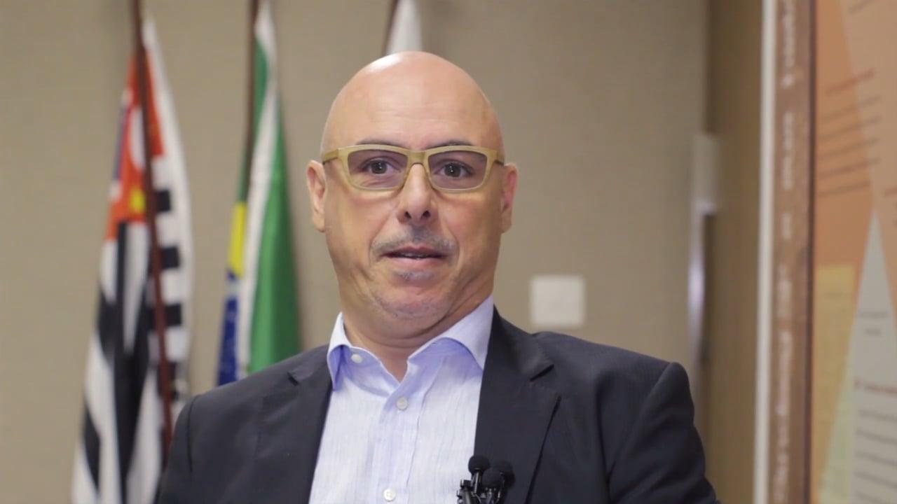 Federico Marina