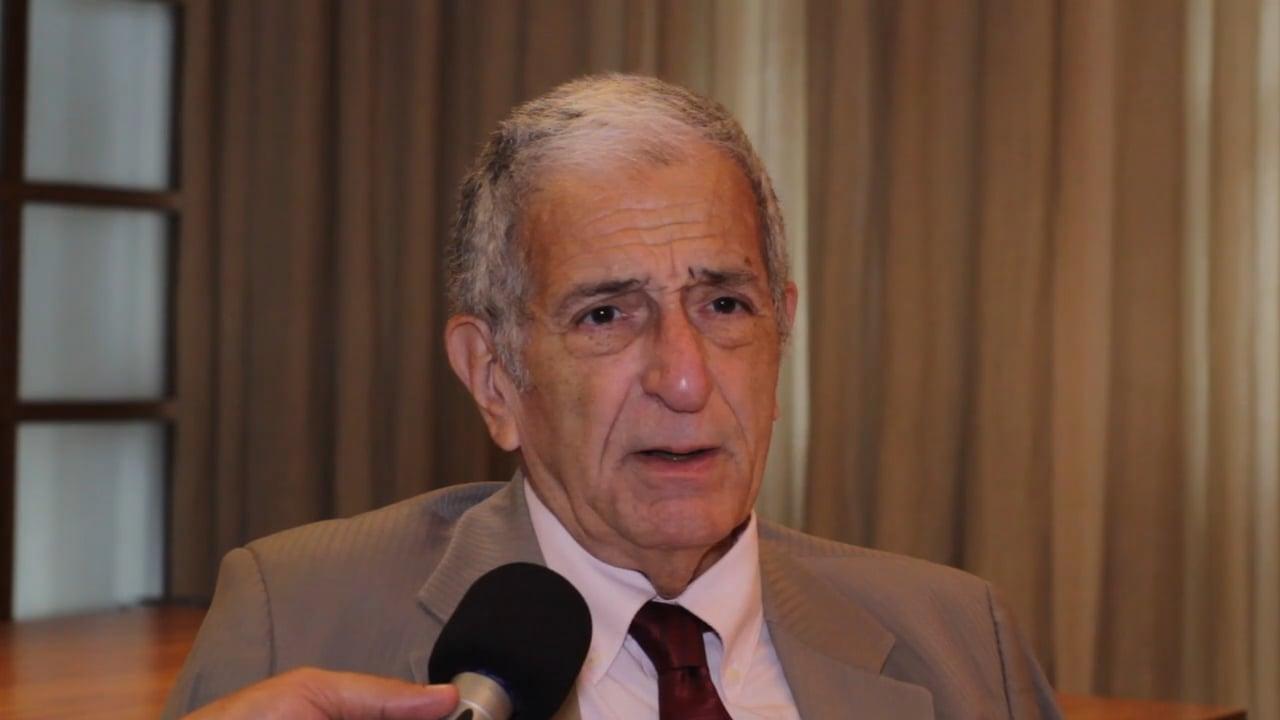 Heitor Coelho Borges Rigueira
