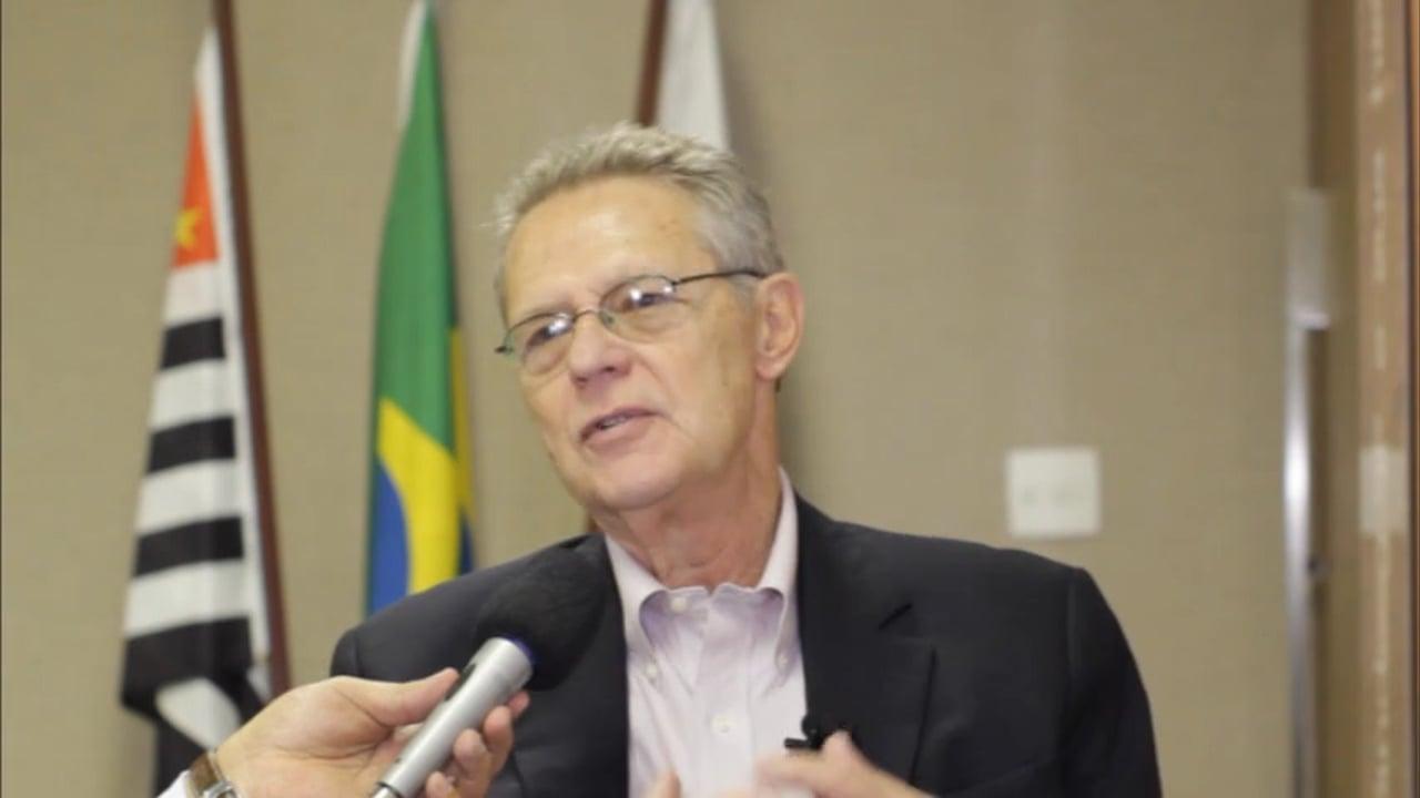 Renato Campos Martins Filho