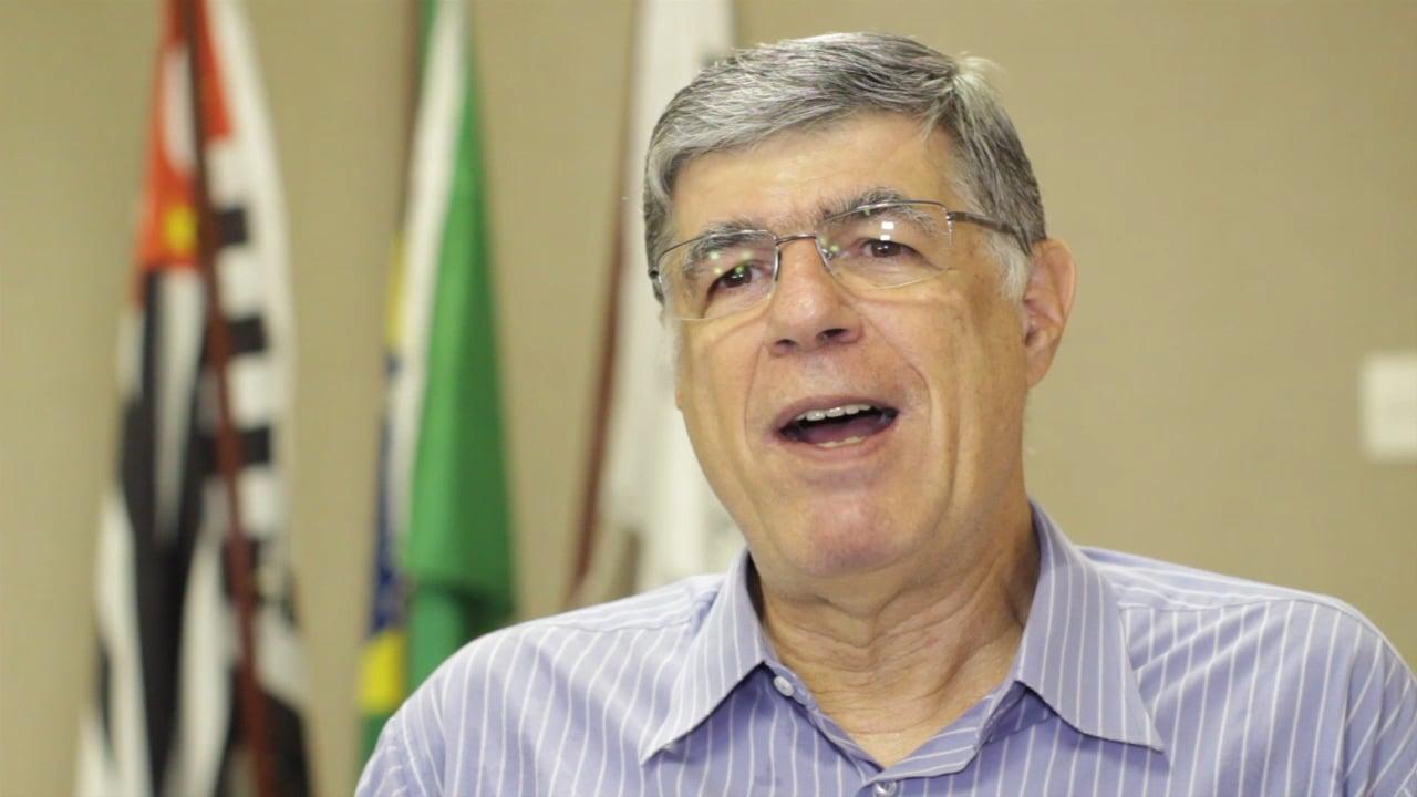 Flávio Faggion