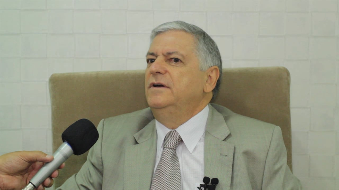 Sérgio Moreno