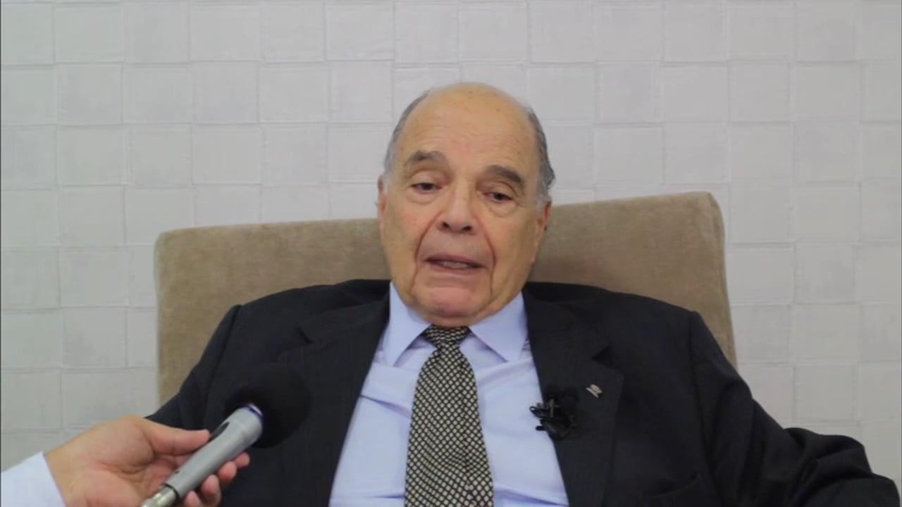 Roberto Gomes da Rocha Azevedo