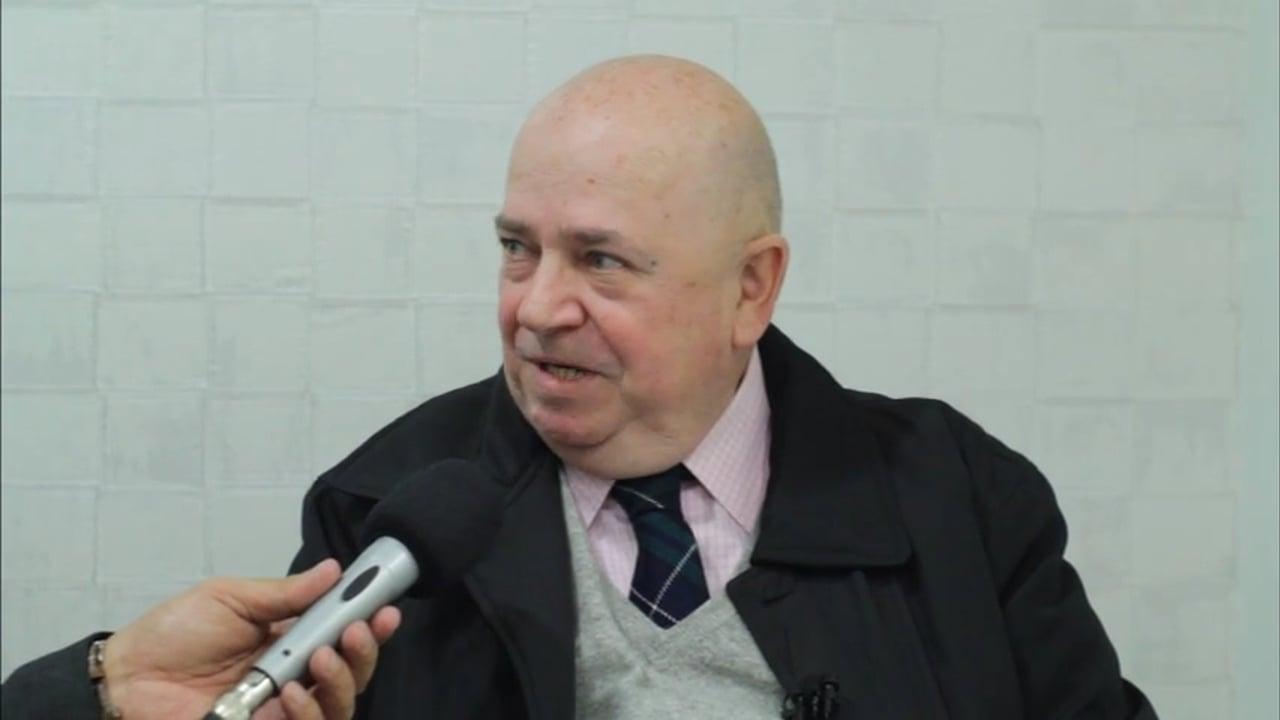 Andrés Ricardo Holownia