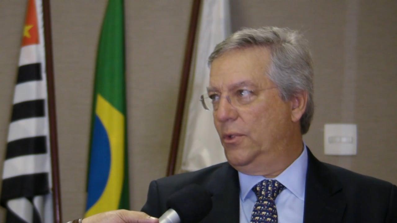 Antônio Eduardo Marques de Figueiredo Trindade