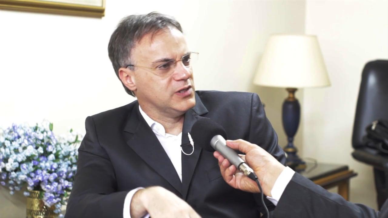 César Saut