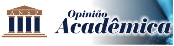 Boletim Opinião Acadêmica traz três novos artigos