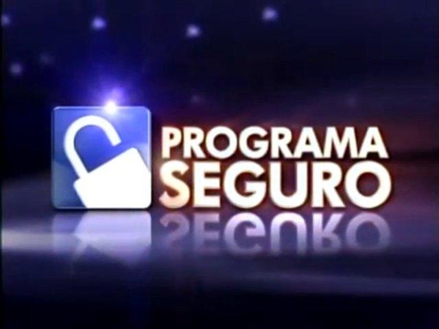 Entrevista Sr. Mauro Batista – TV Gazeta