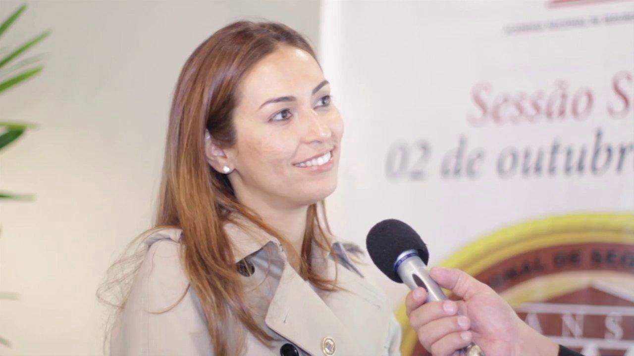 Entrevista ANSP – Natalie Haahnwinckel Hurtado