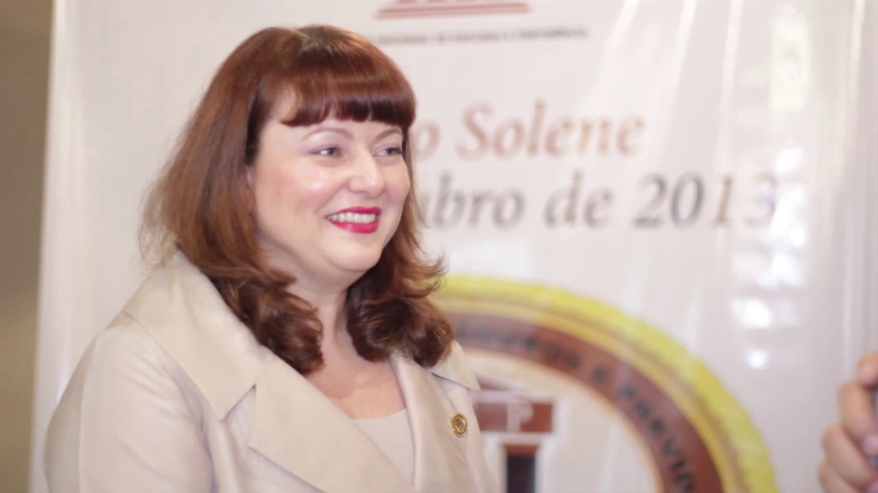 Entrevista ANSP – Patrícia Godoy Oliveira