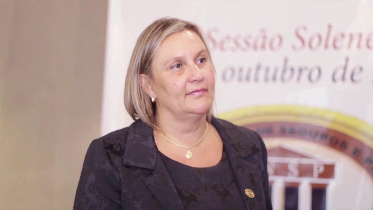 Entrevista ANSP – Magali Rodrigues Zeller