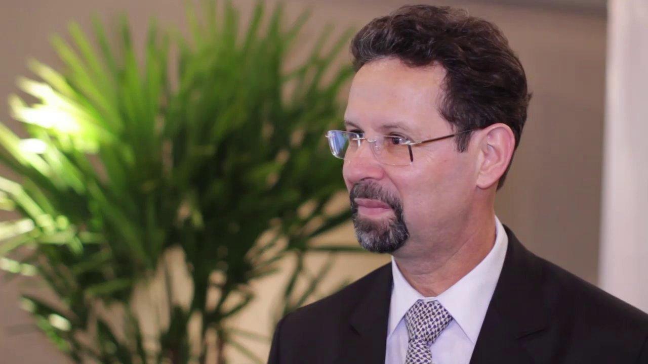 Entrevista ANSP – Benedito Luiz Alves Dias