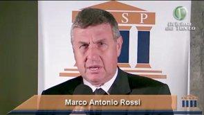 Oficina do Texto – Marco Antonio Rossi – ANSP