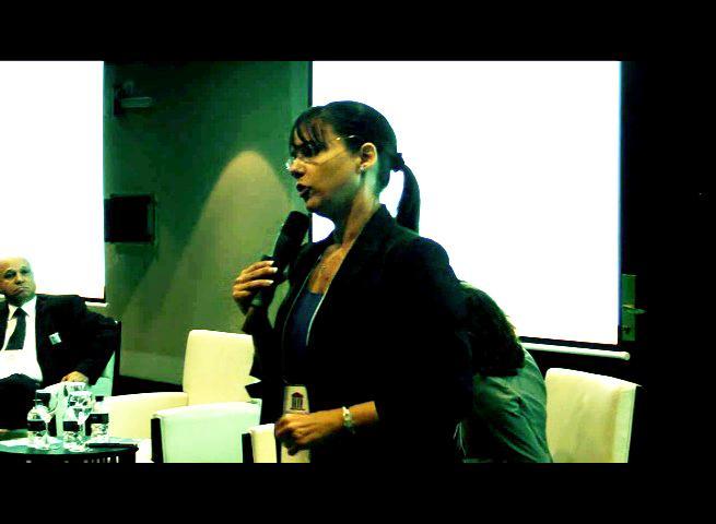 Os Desafios do Microsseguro – 2012