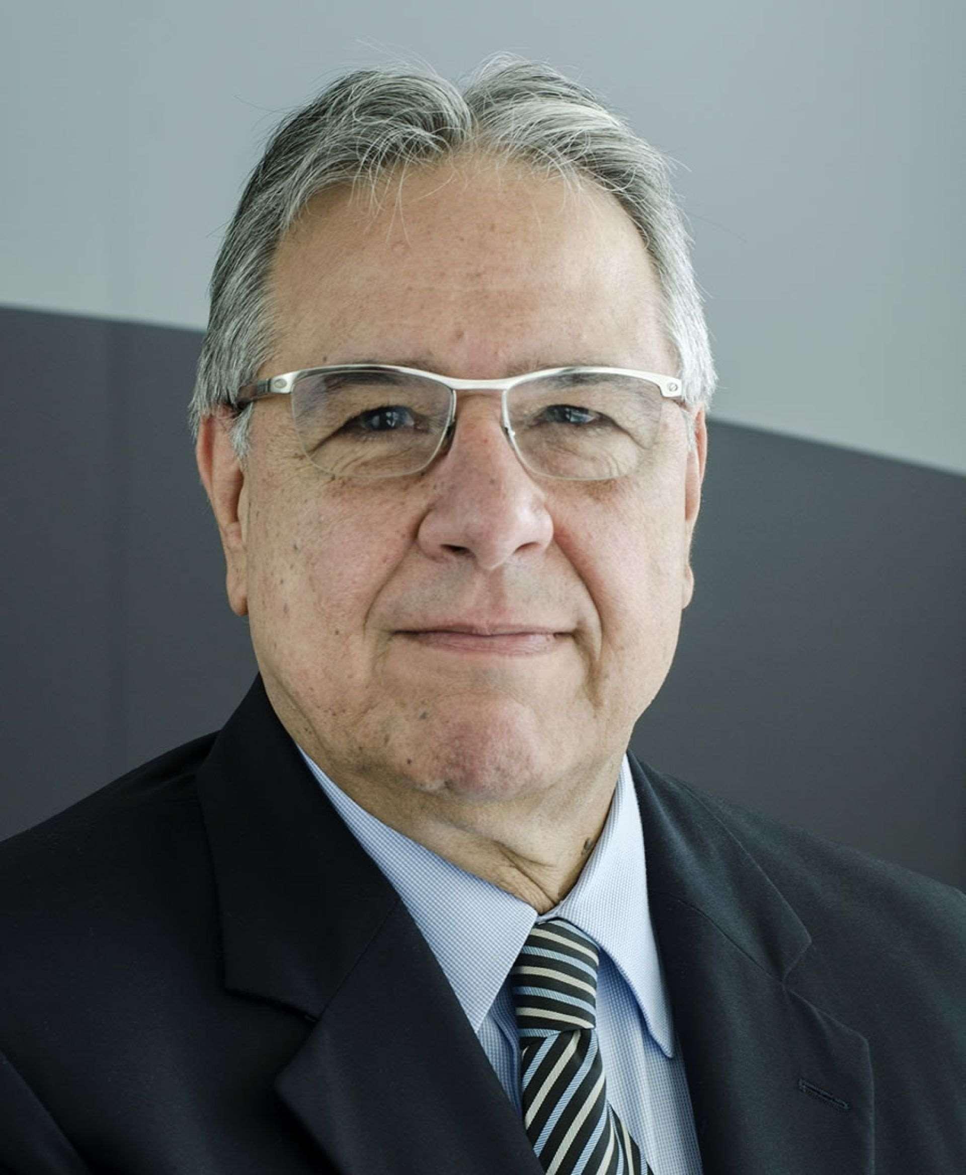 Márcio Seroa de Araújo Coriolano