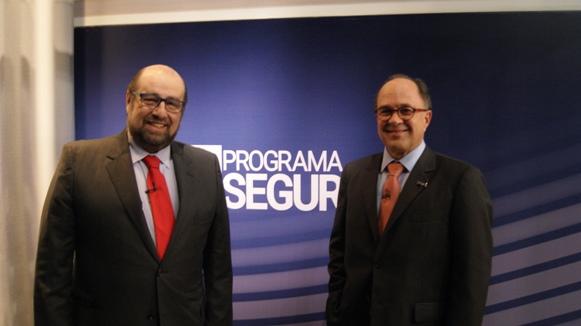 Fernando – Programa Seguro – 2016
